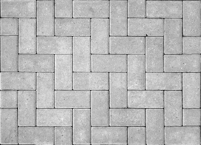 广场砖青灰色 产品中心 广州一苇景观建材城 大量现货青砖青瓦 防腐木